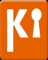 تحميل برنامج سامسونج كيز للكمبيوتر Download Samsung Kies 2017