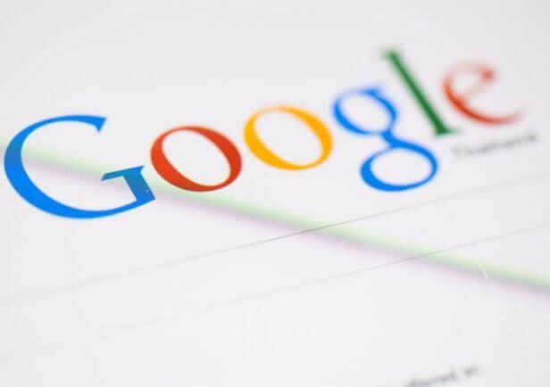 Google+Secret