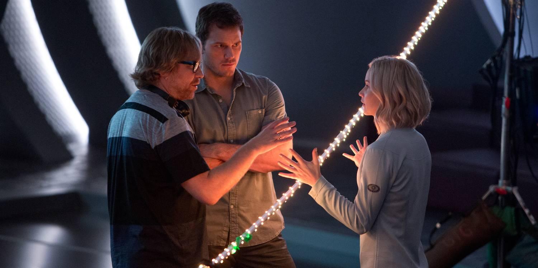 Jennifer Lawrence obligé titres liés d'un bout à l'autre cette fois eke une  année existence, quand l'actrice a révélé qu'elle devait obtenir ce qui  vient à ...