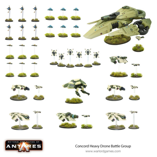 Concord-Heavy-Drone-Battle-Group-600x600