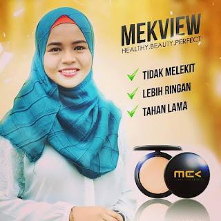 MEK VIEW FOUNDATION