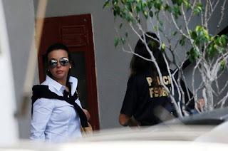 http://vnoticia.com.br/noticia/1421-adriana-ancelmo-permanece-em-prisao-domiciliar-ate-julgamento-de-recurso