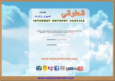 free-login-page-mikrotik-hotspot