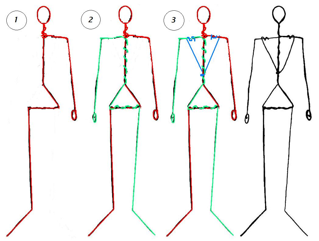 top hat trailer wiring diagram mortgage process sculpting armature unlimited access to
