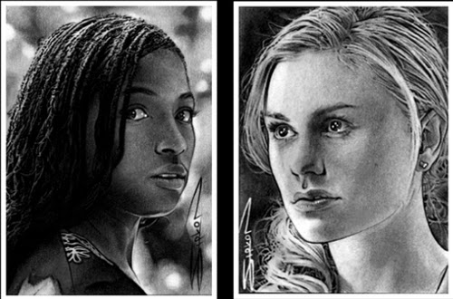 02-Tara-Thornton-Rutina-Wesley-Sookie-Stackhouse-Anna-Paquin-Randy-Siplon-www-designstack-co