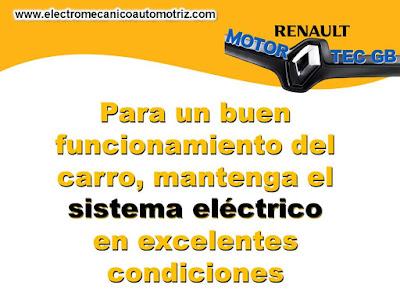 Taller Electromecanico Automotriz
