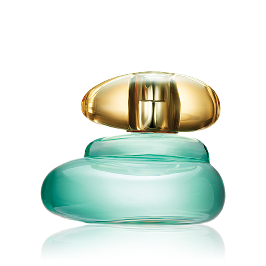 ELVIE ORIFLAME EDT