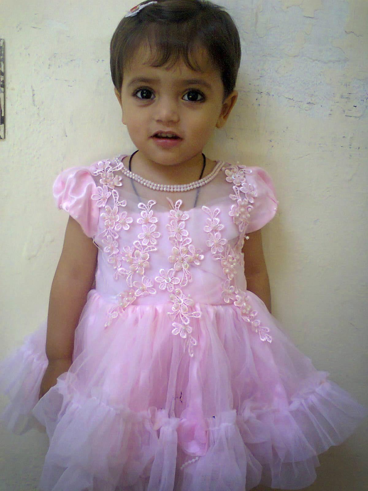 1f36ce454201 Sweet Child Wallpaper Free Download ~ My Online Mela