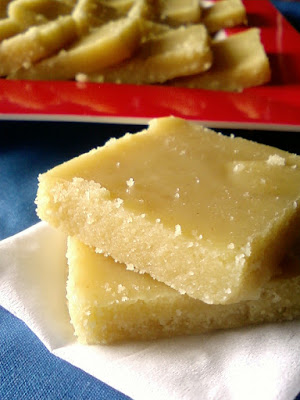 mysorepak recipe, recipe for mysorepak