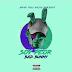 Música Nueva: Bad Bunny - Soy Peor