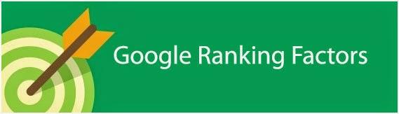 200 Ranking Factors SEO Google Algorithm 2018 yang Mempengaruhi Website Ber-Bahasa Indonesia