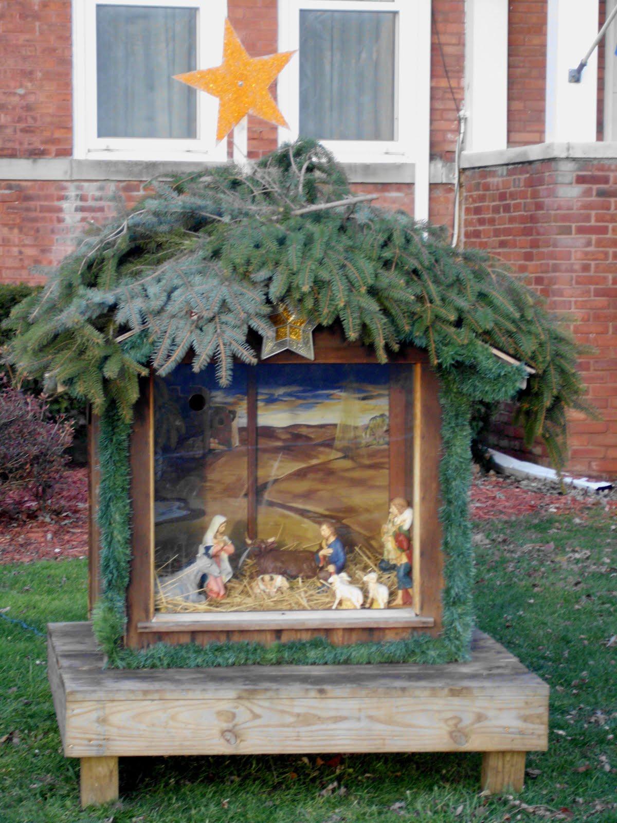 Detroit Church Blog St Joseph Church Maybee Divine