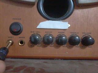 tombol-jack-speaker-aktif