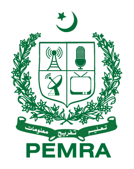 Pemra again puts off bidding process for DTH services in Pakistan