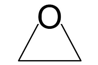 環氧 Epoxy