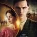 Tolkien - HDCAM