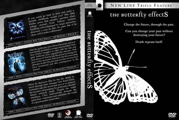 filme efeito borboleta 2 rmvb