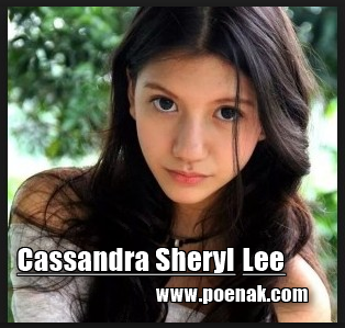 Lagu Favorit Cassandra Sheryl Lee  Mp3 Terbaru