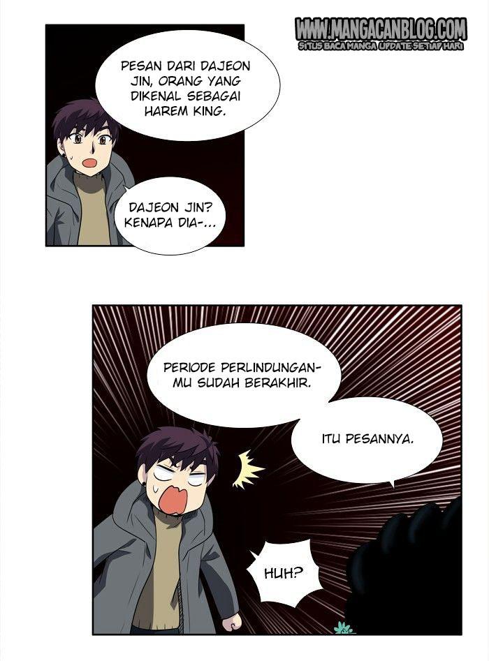 Dilarang COPAS - situs resmi www.mangacanblog.com - Komik the gamer 182 - chapter 182 183 Indonesia the gamer 182 - chapter 182 Terbaru 18|Baca Manga Komik Indonesia|Mangacan
