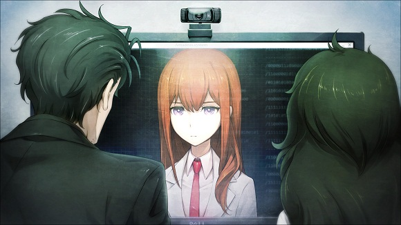 steins-gate-0-pc-screenshot-www.ovagames.com-2