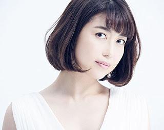 新妻聖子 - アライブ 歌詞
