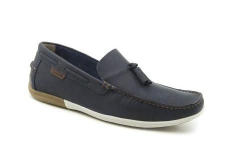 4af4db7daf9 ... é um dos calçados preferidos do verão