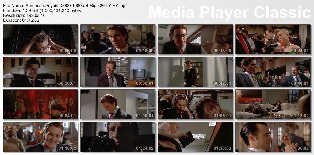 Tên file: American.Psycho.2000.1080p.BrRip.x264.YIFY