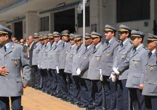 موقع التسجيل الإلكتروني لمسابقة توظيف : عون رقابة - الجمارك الجزائرية 2018