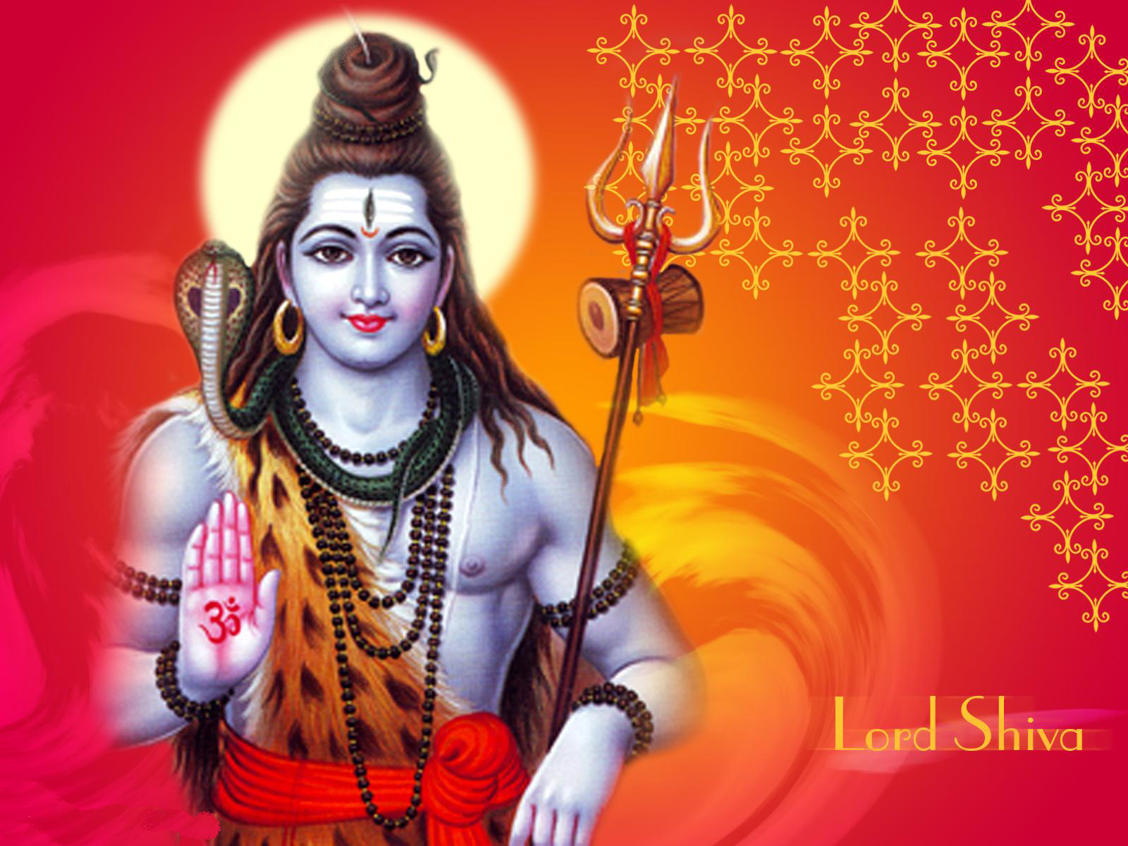 letest hd lord shiva wallpaper lord shiva desktop backgrounds lord shiva best pictures