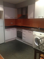 estudio en venta castellon hospital provincial cocina1