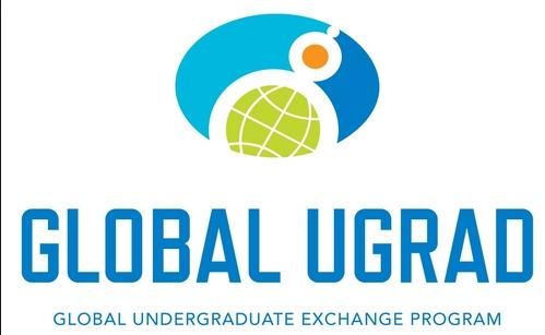 منحة دراسية مدفوعة التكاليف مقدمة من Global UGRAD للدراسة بامريكا