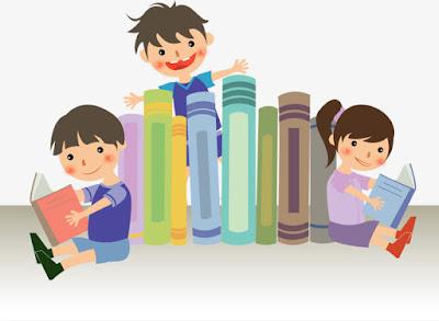 قصص جديدة 2019 قصة السعادة أم المال للاطفال الصغار