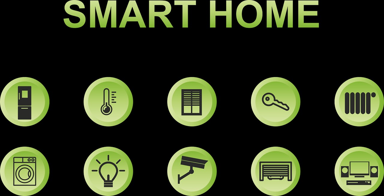 apple smart home kya hai what is apple smart home. Black Bedroom Furniture Sets. Home Design Ideas