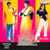 College (2000) Mp3 Songs Free Download