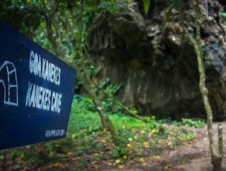 http://www.teluklove.com/2017/03/destinasti-keindahan-wisata-goa-kanekes.html