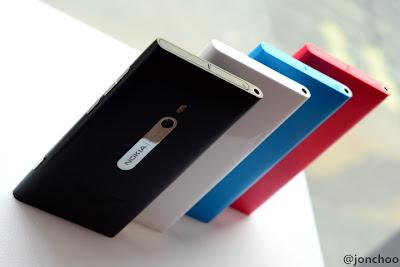harga nokia lumia 800 baru dan bekas update, spesiifkasi dan review nokia 800 dengan gambar, kelebihan dan kekurangan nokia 800 windows phone terbaru
