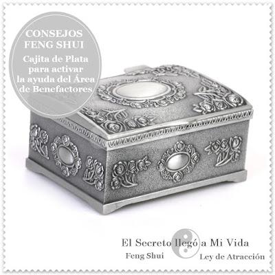 Consejos feng shui for Feng shui en casa consejos