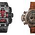 13 szalenie drogich zegarków, na które aż miło popatrzeć