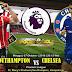 Agen Bola Terpercaya - Prediksi Southampton VS Chelsea 7 Oktober 2018