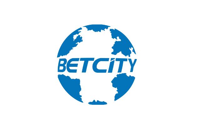 Детальный обзор букмекерской конторы Betcity