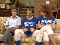 Married With Children Season 5