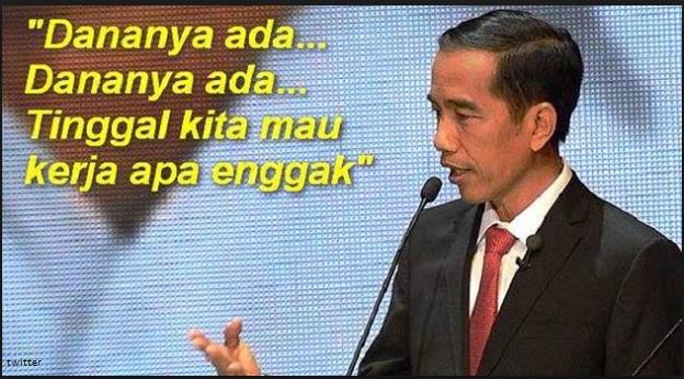 Naik Rp60 Triliun, Utang Indonesia pada Maret Tembus Rp3.649 Triliun