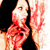 Animalismo 01 + Protean 02 - Chúpate Esa