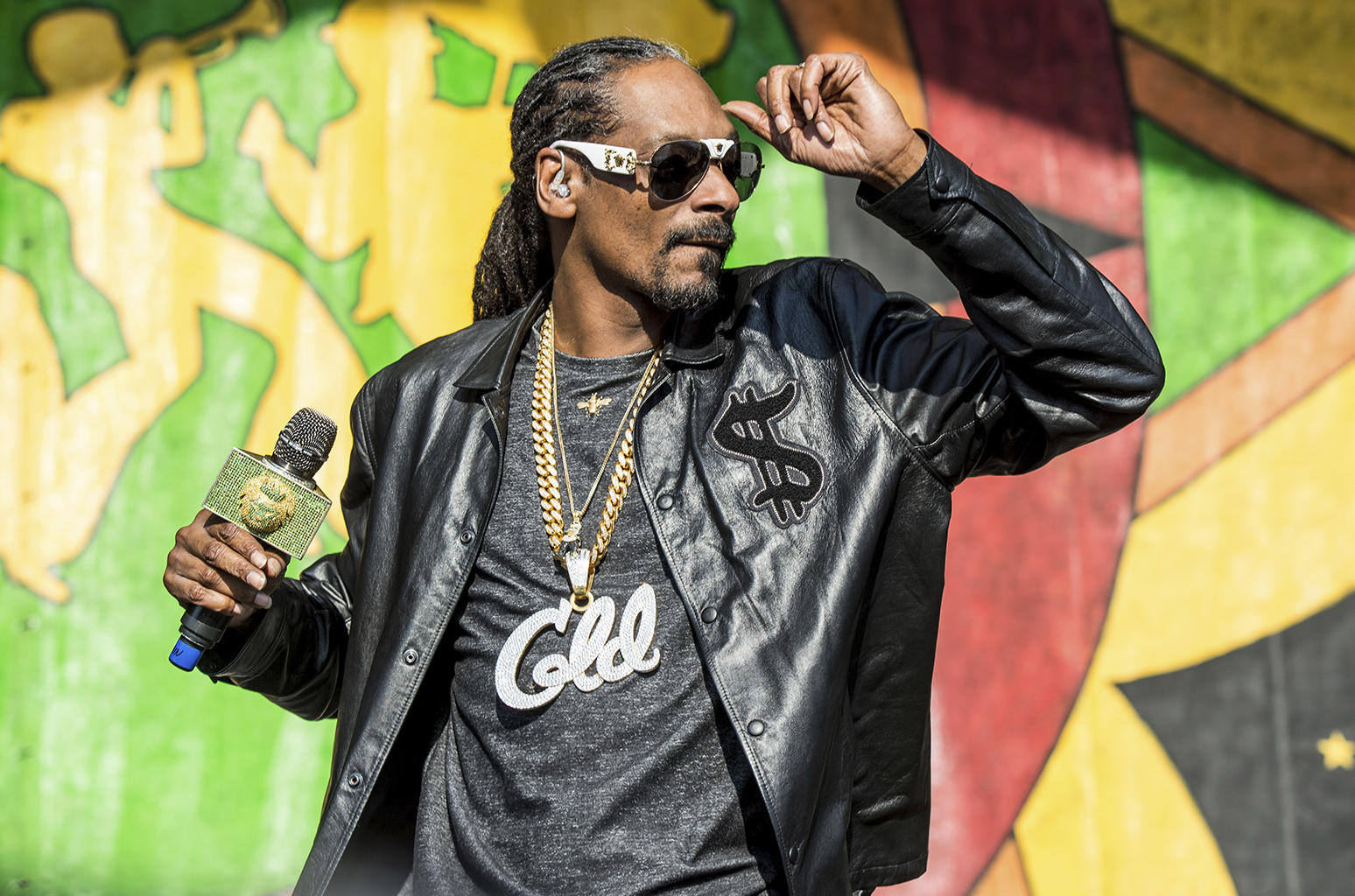 World S Best Wallpapers Snoop Dogg Images Photos And Pictures Download