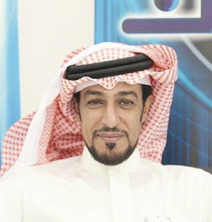 سناب عبدالمحسن النمر