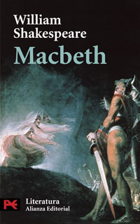 http://www.lectulandia.com/book/macbeth/