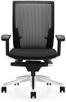 G20 Chair