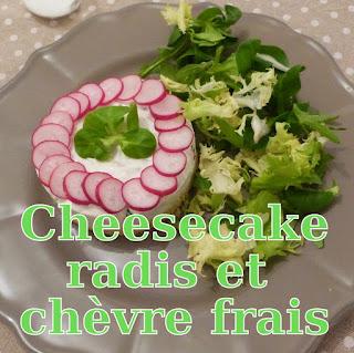 http://danslacuisinedhilary.blogspot.fr/2014/03/cheesecake-aux-radis-et-chevre-frais.html