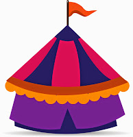 http://vetorizadogratis.blogspot.com.br/2015/03/15-vetores-editaveis-infantis-de-circo.html