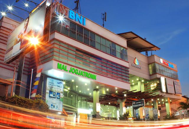 Simak rekomendasi Toko Komputer dan Laptop di Yogyakarta dalam artikel berikut ini Toko Komputer dan Laptop di Yogyakarta dengan Harga Bersaing dan Bekualitas